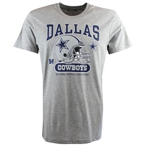 TSHIRT NEW ERA NFL HELMET CLASSIC 18  DALLAS COWBOYS
