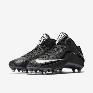 Prezzo Football Nike Americano Nike Scarpe Scarpe qPTa8f