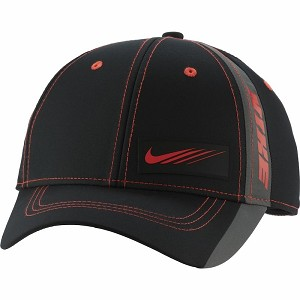 CAPPELLO NIKE DRY FIT LEGACY91 DC3660 010  NERO