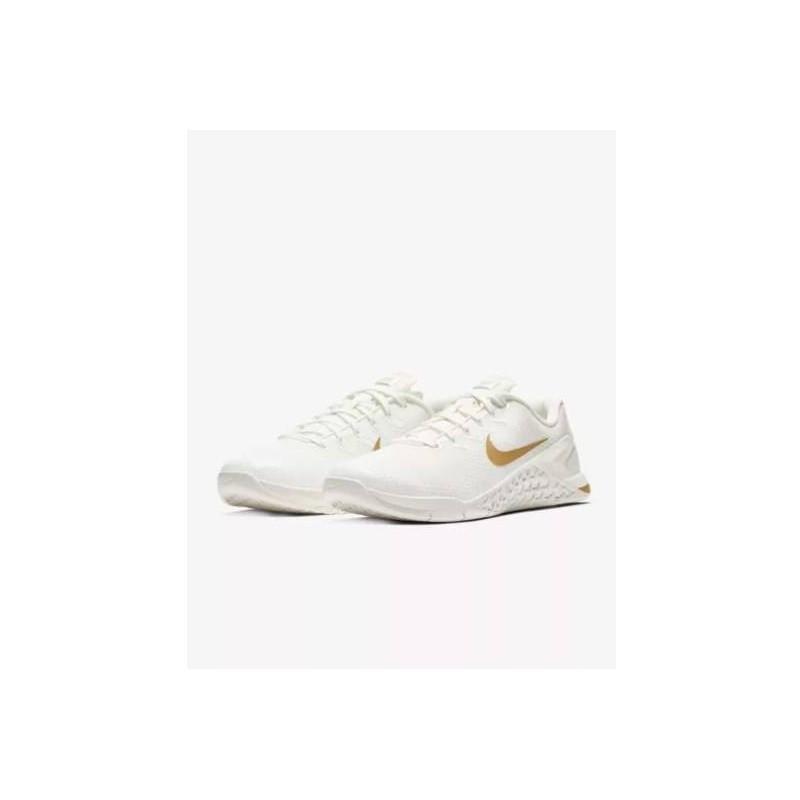 nike therma scarpe donna