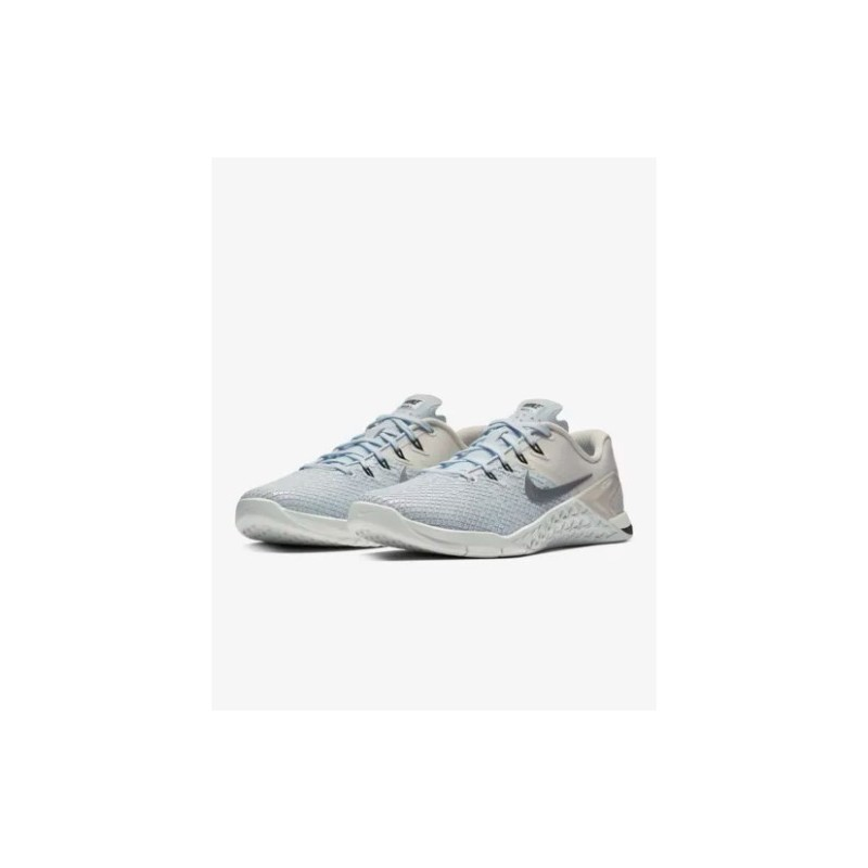 scarpe donna nike metcon