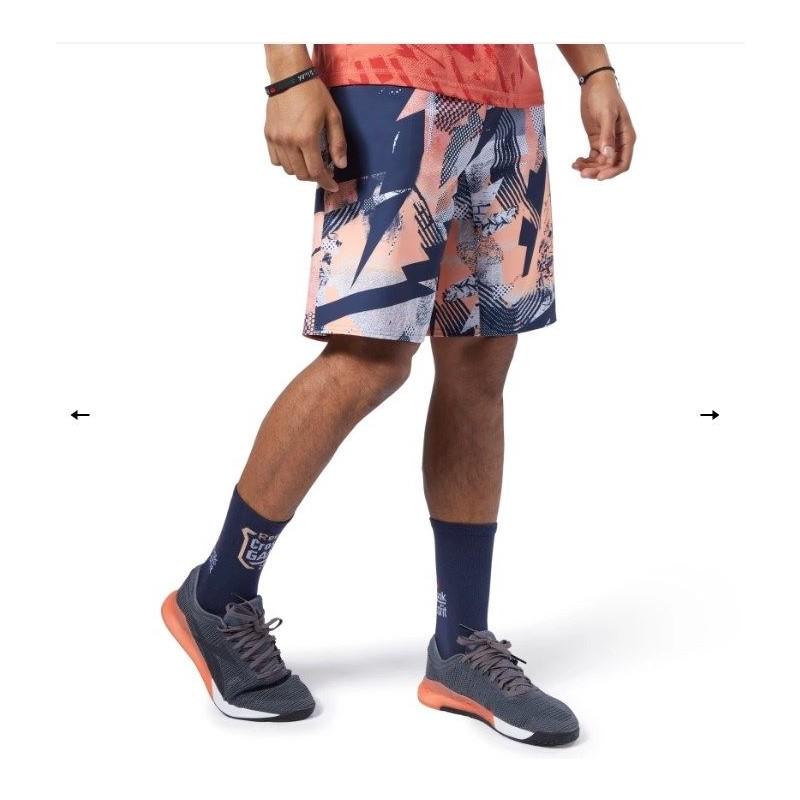 pantaloni crossfit uomo nike