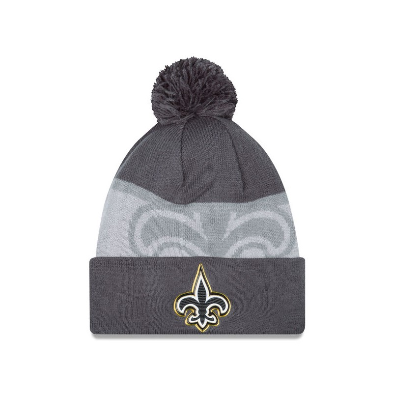 Cappello New Orleans Saints