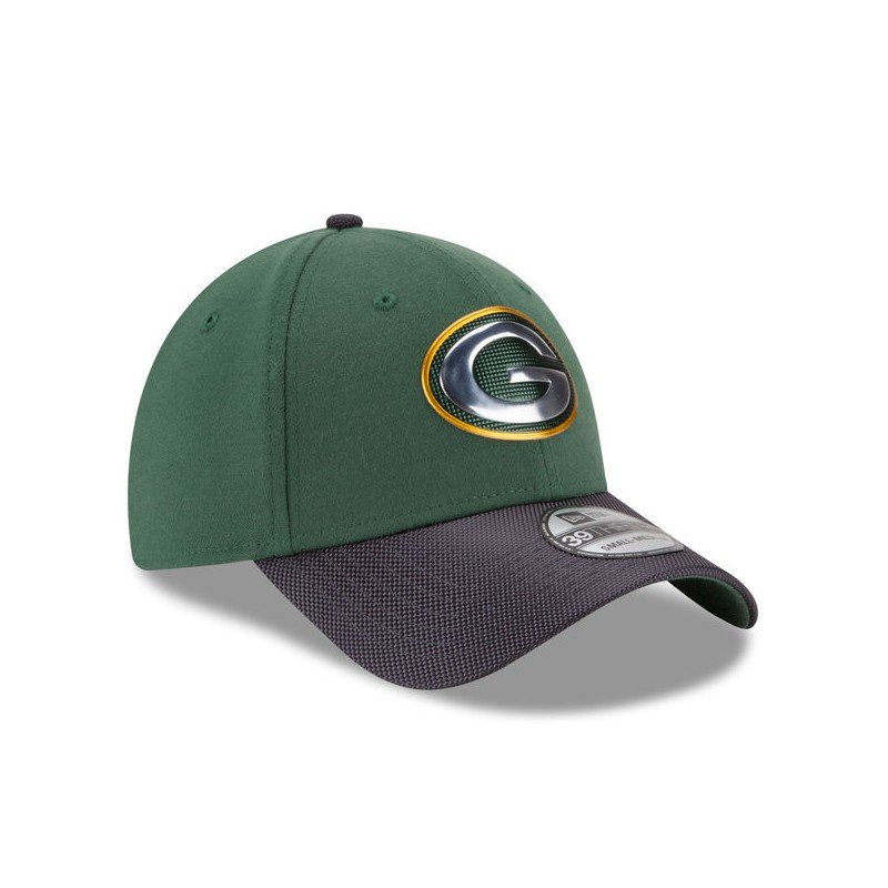 Cappello Green Bay Packers