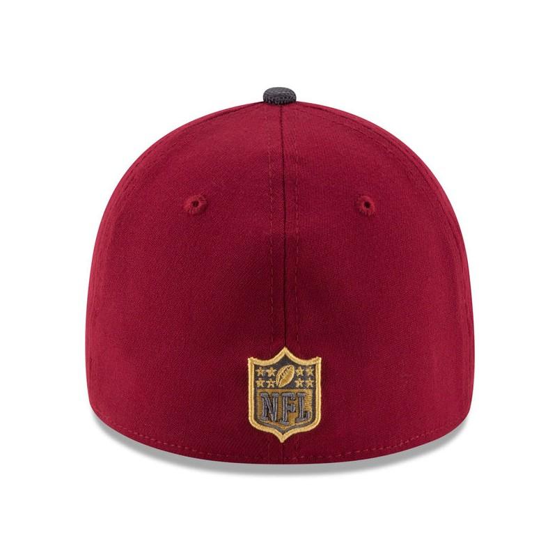 Cappello Washington Redskins