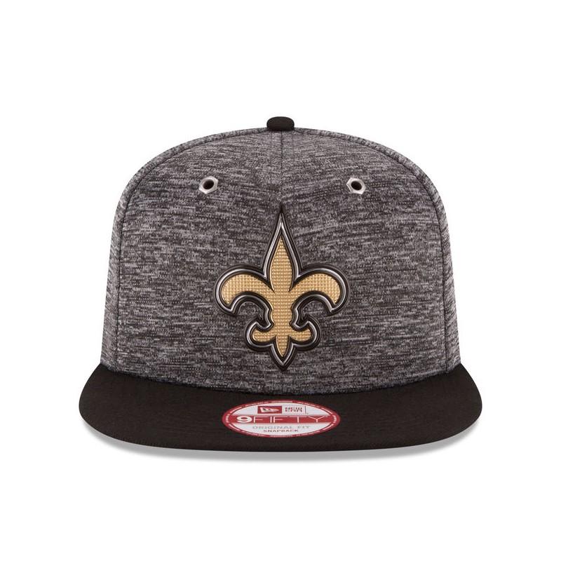 Cappello New Orleans Saints