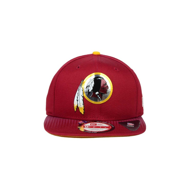 Cappello Washington Redskins