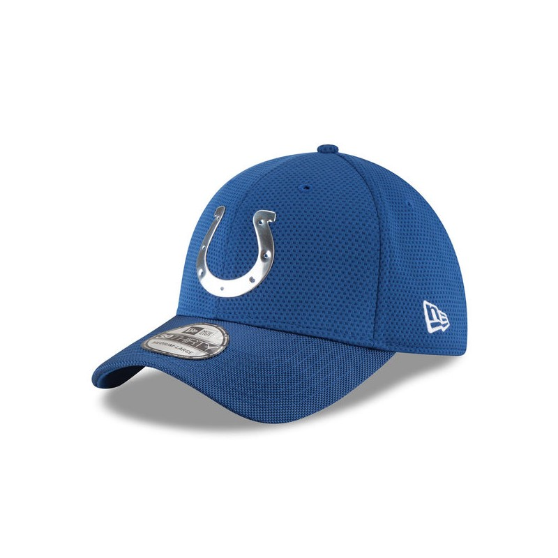 Cappello New Era 39thirty Color Onf 2016 Indianapolis