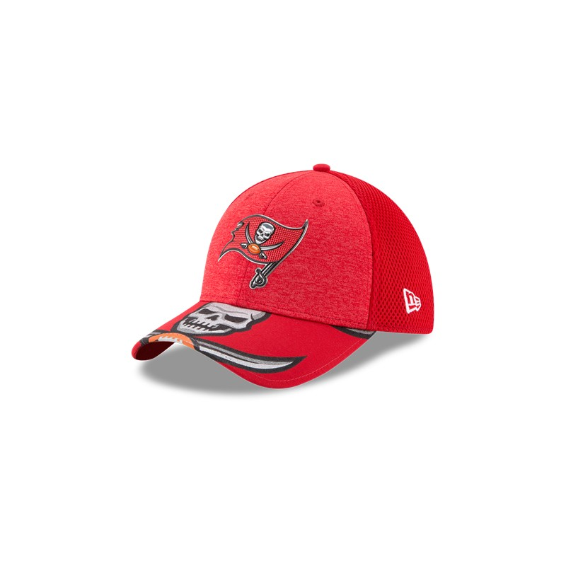 f211a349 switzerland tampa bay buccaneers draft hat 86204 f71bd