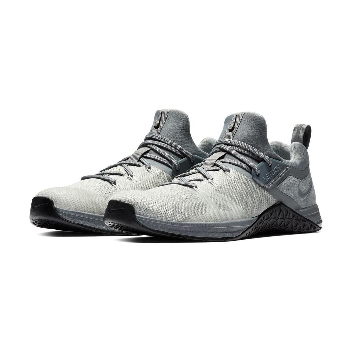 scarpe uomo training nike