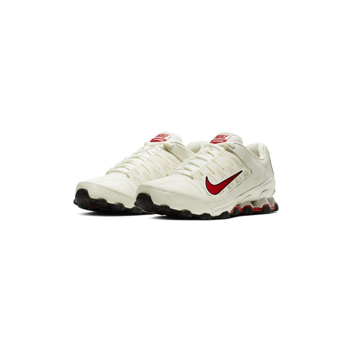 scarpe uomo nike training