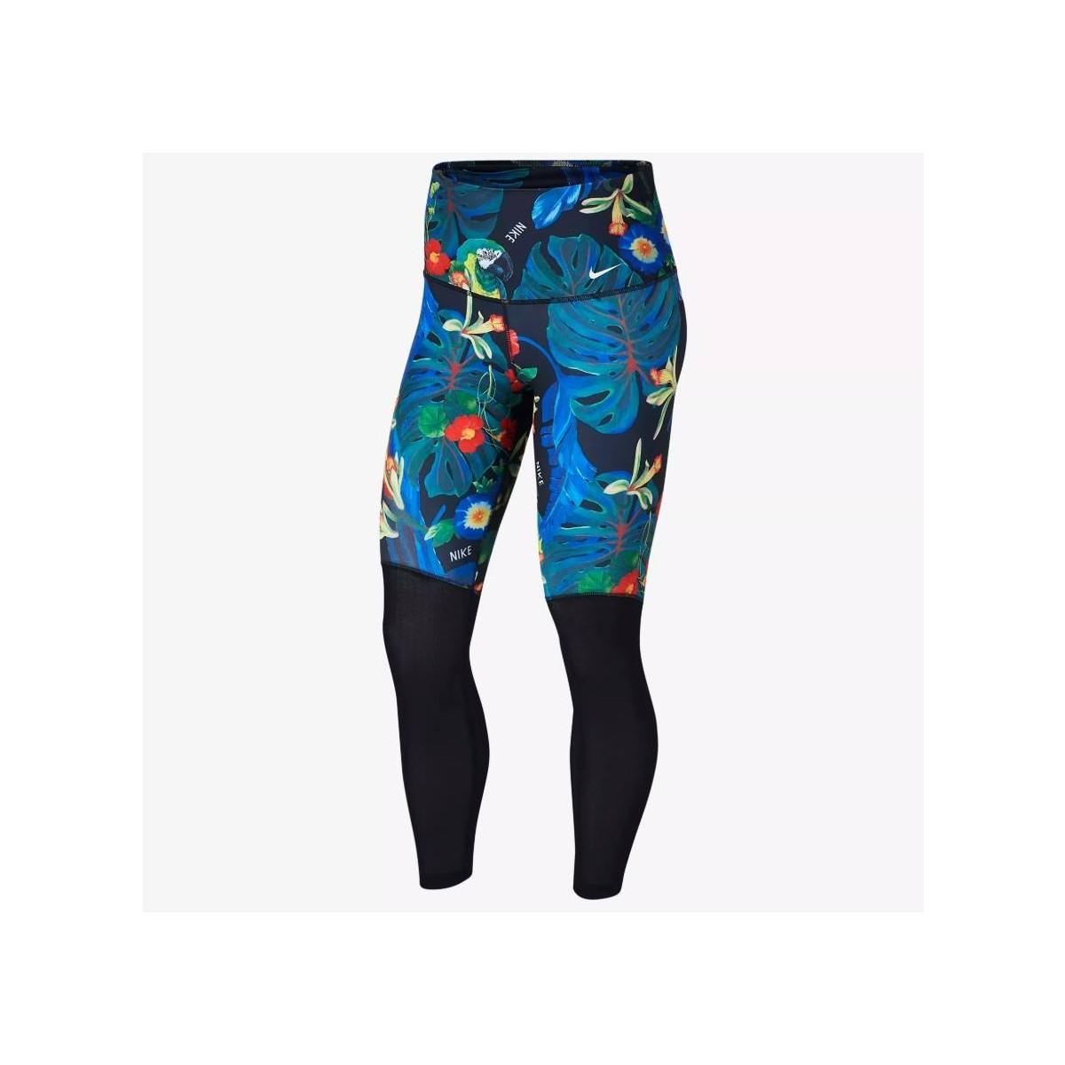 pantaloni leggins nike