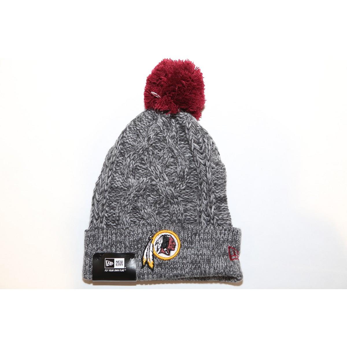 Acquista cappelli invernali new york - OFF73% sconti 42b756a84136
