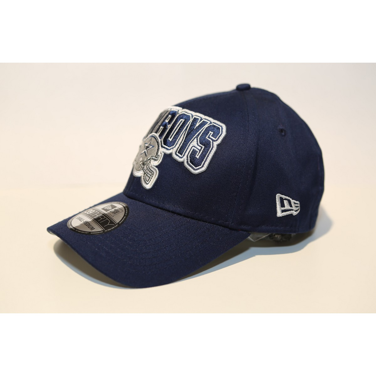 Cappello Dallas Cowboys