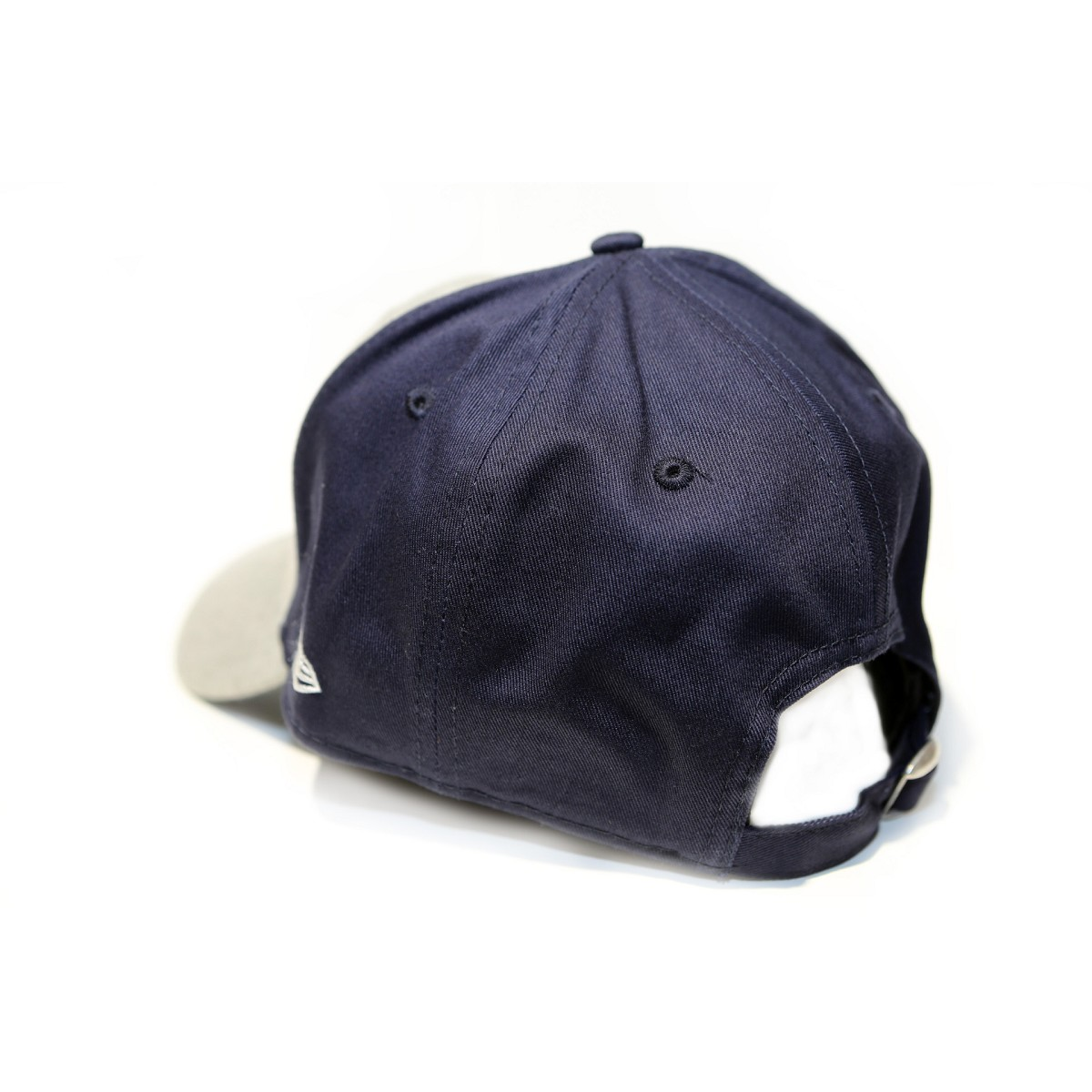 Cappello New Era 9forty Drop Kick Chicago Bears 9forty