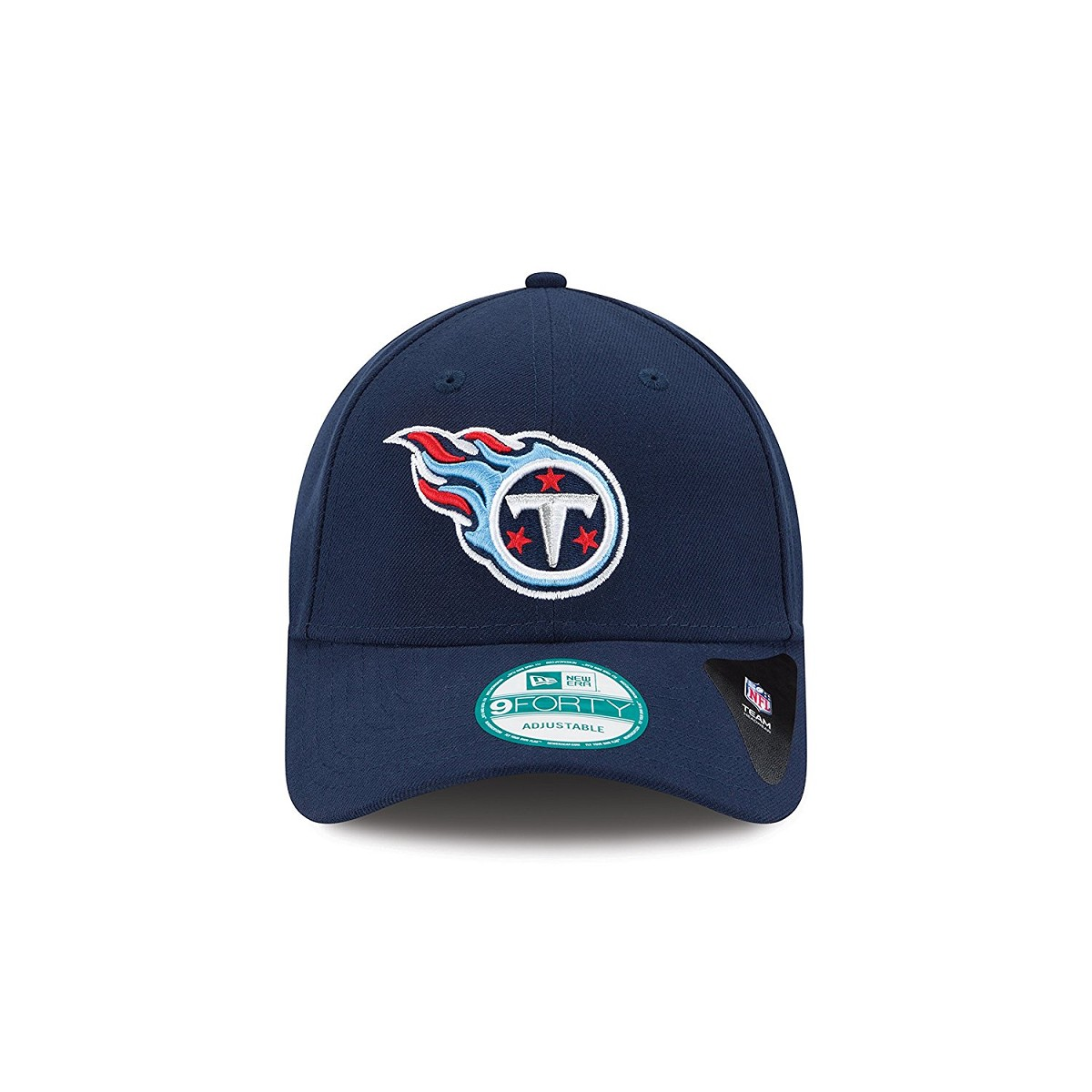 Cappello New Era 9forty The League Nfl Tennessee Titans