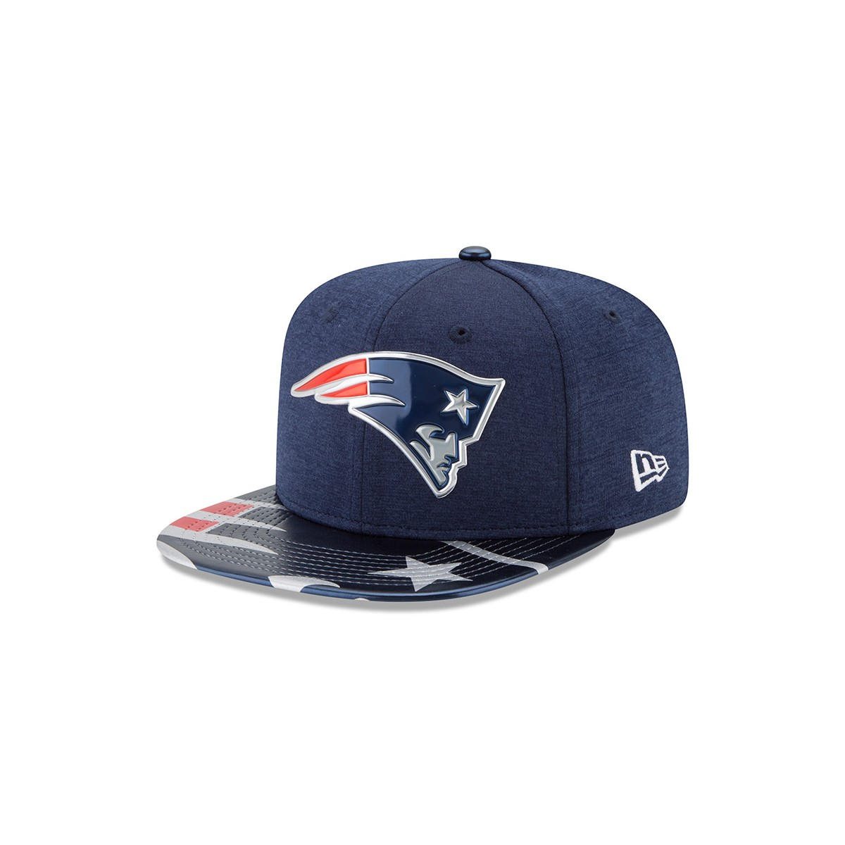 cappello new era nfl 9fifty on stage draft new england patriots 9fifty football nfl new era. Black Bedroom Furniture Sets. Home Design Ideas