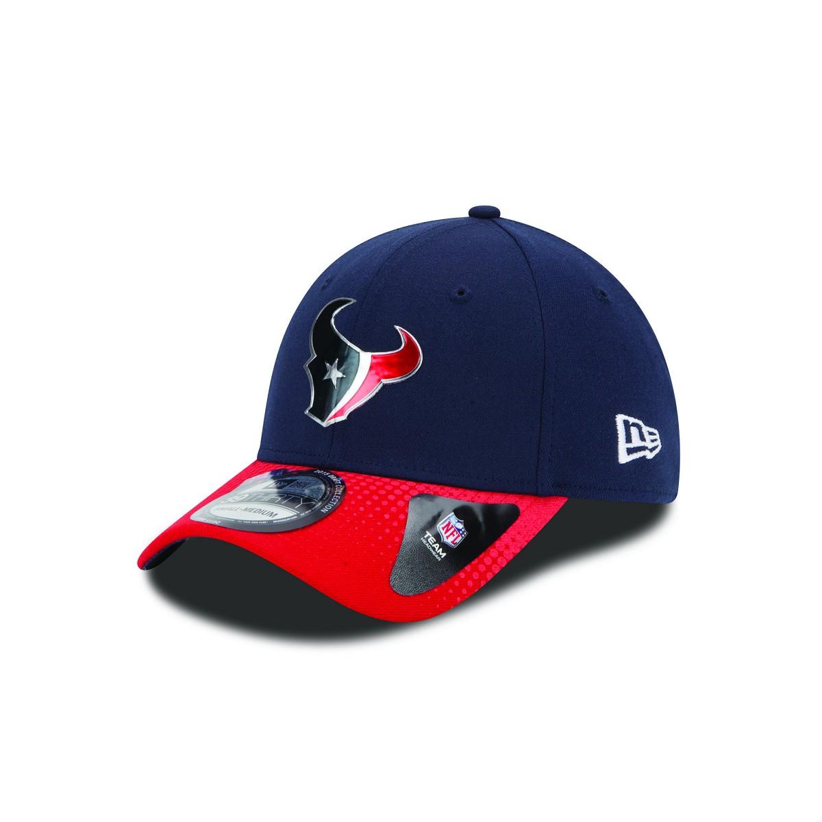 Cappello Houston Texans