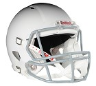 CASCO RIDDELL FOOTBALL REVO SPEED