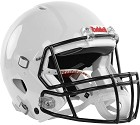 CASCO RIDDELL FOOTBALL ICON