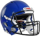 CASCO_RIDDELL_FOOTBALL_ICON__BLU_ROYAL