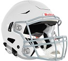 CASCO RIDDELL FOOTBALL SPEEDFLEX