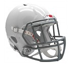 CASCO RIDDELL FOOTBALL FOUNDATION XL
