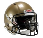 CASCO RIDDELL FOOTBALL ICON HIGH GLOSS