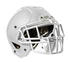 CASCO RAWLINGS TACHION