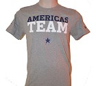 TSHIRT NEW ERA TEAM SLOGAN 15  DALLAS COWBOYS