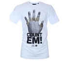 TSHIRT NEW ERA SB50 RINGS  DALLAS COWBOYS