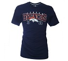 TSHIRT NEW ERA NFL TEAM ARCH  DENVER BRONCOS