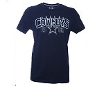 TSHIRT NEW ERA NFL TEAM ARCH  DALLAS COWBOYS