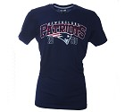 TSHIRT NEW ERA NFL TEAM ARCH  NEW ENGLAND PATRIOTS