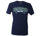 TSHIRT NEW ERA NFL TEAM ARCH  SEATTLE SEAHAWKS