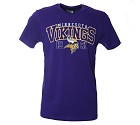TSHIRT NEW ERA NFL TEAM ARCH  MINNESOTA VIKINGS