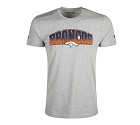 TSHIRT NEW ERA NFL FAN 2017  DENVER BRONCOS