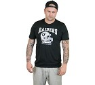 TSHIRT NEW ERA NFL ARCHIE 18  OAKLAND RAIDERS