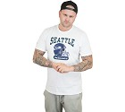 TSHIRT NEW ERA NFL ARCHIE 18  SEATTLE SEAHAWKS
