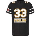 TSHIRT NEW ERA ESTABLISHED TEAM  PITTSBURGH STEELERS