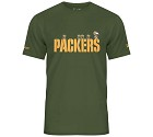 TSHIRT_NEW_ERA_PEANUTS_X_NFL_CHBR__GREEN_BAY_PACKERS_