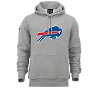 FELPA NEW ERA TEAM LOGO PO NFL  BUFFALO BILLS