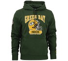 FELPA NEW ERA NFL ARCHIE 18  GREEN BAY PACKERS