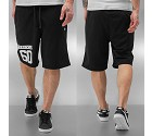 PANTALONE NEW ERA NFL TEAM SHORT   OAKLAND RAIDERS