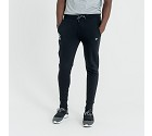 PANTALONE NEW ERA 11493697 COAST NERO  NEW YORK YANKEES