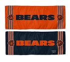 ASCIUGAMANO WINCRAFT 603100 COOLING 30 X 76 CM  CHICAGO BEARS