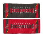ASCIUGAMANO WINCRAFT 603100 COOLING 30 X 76 CM  TAMPA BAY BUCCANEERS