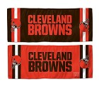 ASCIUGAMANO WINCRAFT 603100 COOLING 30 X 76 CM  CLEVELAND BROWNS