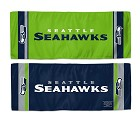 ASCIUGAMANO WINCRAFT 603100 COOLING 30 X 76 CM  SEATTLE SEAHAWKS