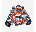 GUANTO NIKE NFL FAN STADIUM  CHICAGO BEARS